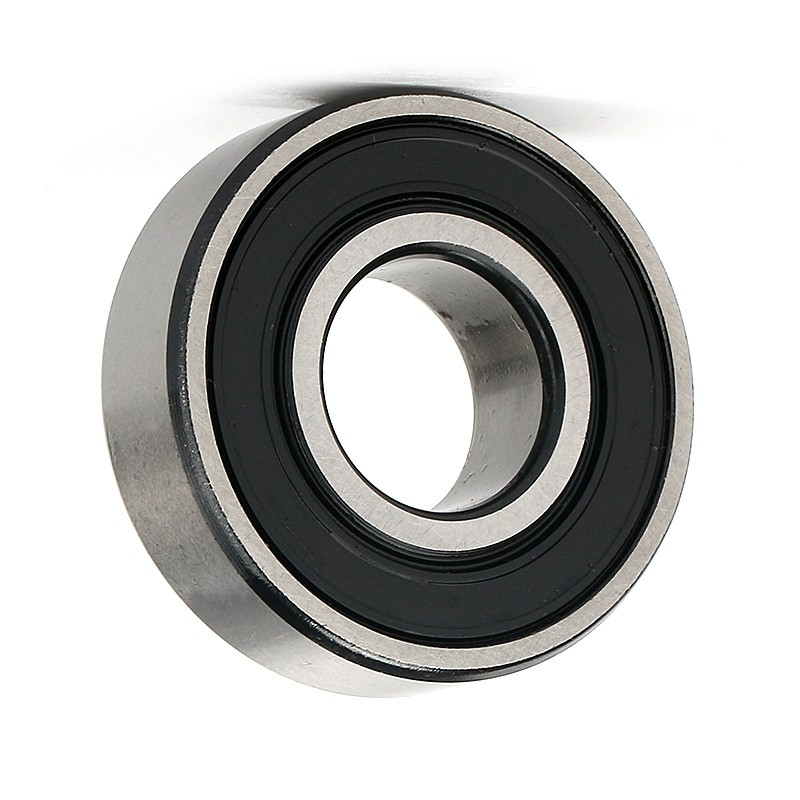 Perfect quality slewing ring slewing bearing slewing circle 21P-25-K1100 for PC150/180-6 excavator