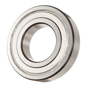 SKF best-selling deep groove ball bearing 6203 2RSH