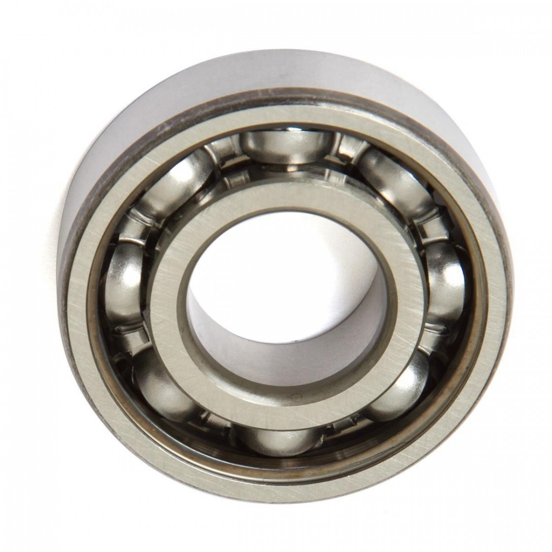 Good quality tapered roller bearing Japan original NSK bearing HR30210J