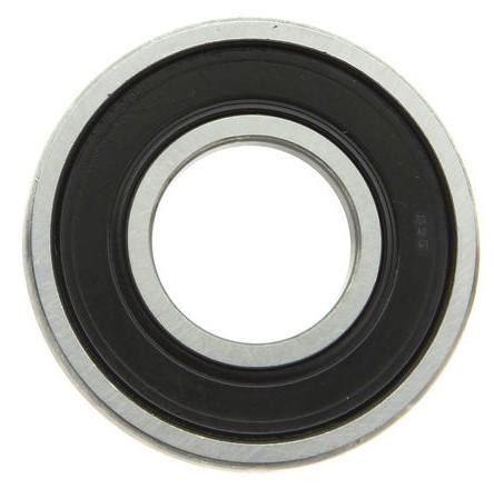 Nu2209ecp Cylindrical Roller Bearings Nu2208 Nu2210 Nu2206 Ecp Ecj Ecm