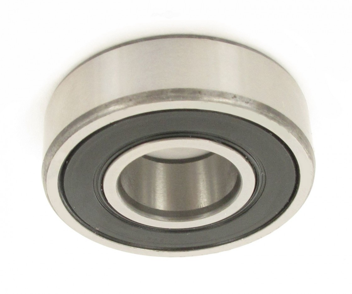 Original SKF Distributor Deep Groove Ball Bearing 6003