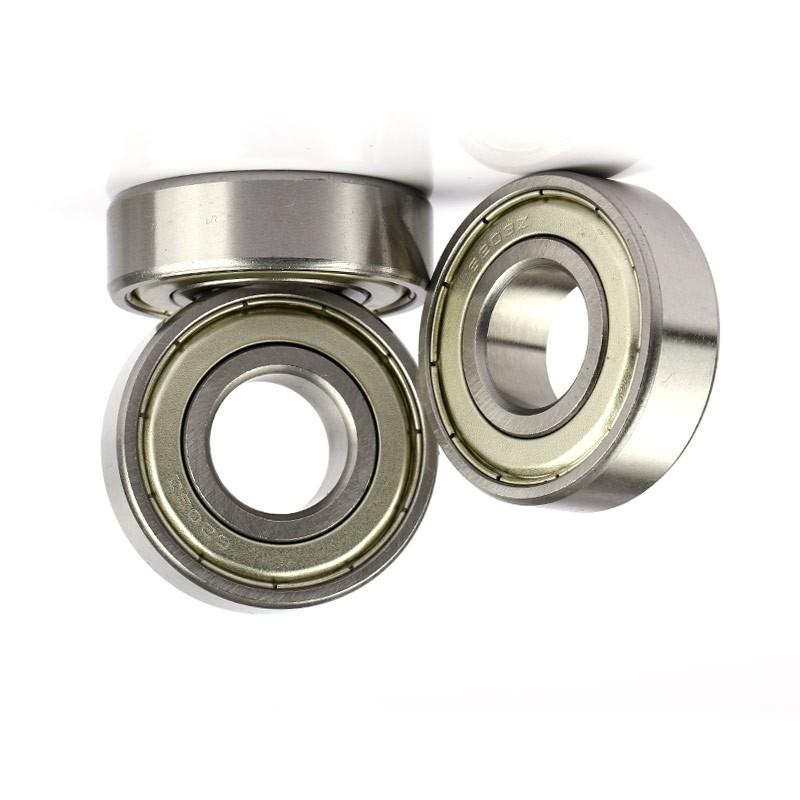 32318 Hr32318j 32318jr E32318j 32318u 32318A 32318-a Tapered/Taper Roller Bearing for AG Machinery Mining Automobile Gearbox Differential Metallurgy Reducer