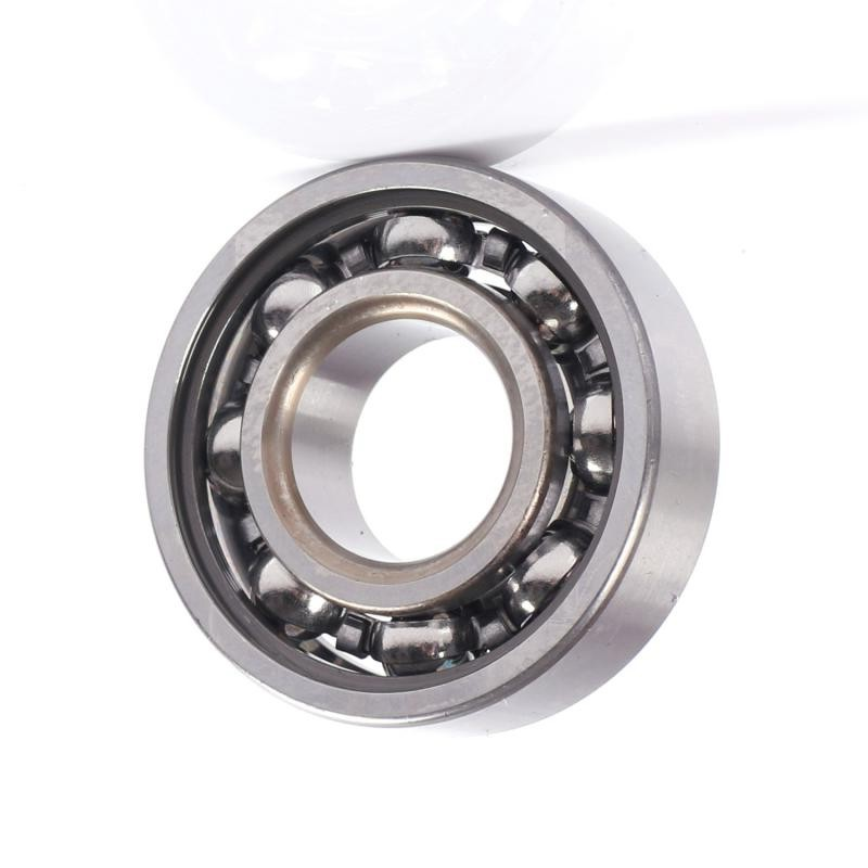 High Precision NTN 6201 llb 6201 llunr c3 6201 2rz Bearing NTN Deep Groove Ball Bearings 6201zz Sizes 12*32*10mm