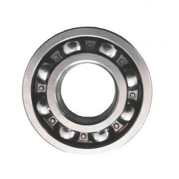 SKF Insocoat Bearings, Electrical Insulation Bearings 6320 M/C3vl0241 Insulated Bearing