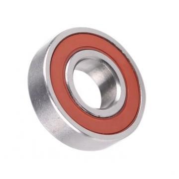 SKF Bearing NSK Tapered Roller Bearing 32213 Wheel Bearing Rolling Bearings 32205