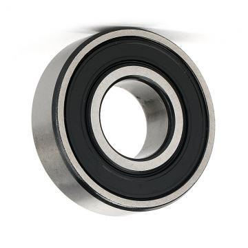 SL045024 PP SL04 5024 Full Complement Bearing Size 120x180x80 mm Cylindrical Roller Bearing SL045024-D-PP