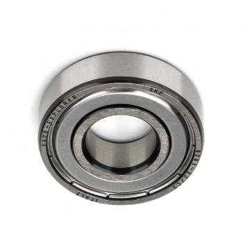 High Quality seals and cheap BR930304 515036 wheel hub bearing