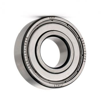 30218 Tapered Roller Bearing 90x160x30 Price List For Heavy Duty Truck Wheel Bearing