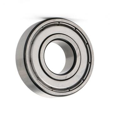 NTN NSK 316 Stainless Steel 1 Inch 2 3 4 Bolts Flange Pillow Block Bearing Housing Units UCP205