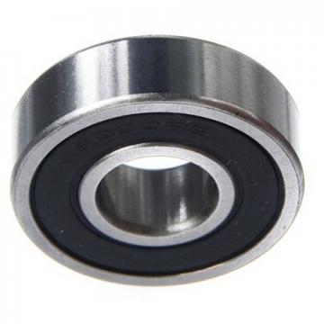 Stainless Steel Bearing and Housing Pillow Block Bearing UCP206