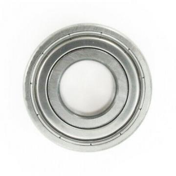 Chrome Steel Pillow Block Ball Bearing Ucf208