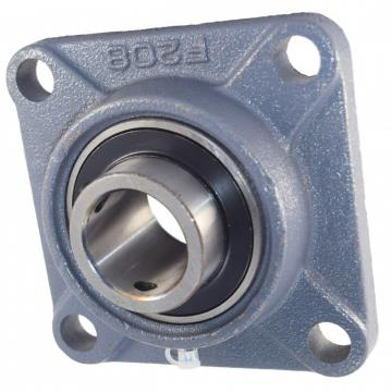 Ucf208 Ucf Series Pillow Block Bearing