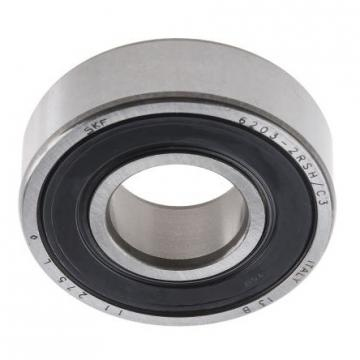 v groove ball bearing W0 W1 RM1 RM1ZZ RM1RS W2 RM2 RM2ZZ RM2RS Chrome or stainless steel