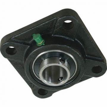 Customized Service Deep Groove Ball Bearing Miniature Bearing Lfk&Lfb 6303 6301 6302