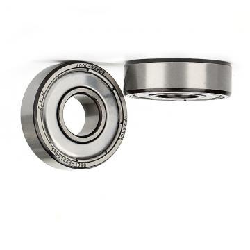 SKF Deep groove ball bearing 6300 2RSH