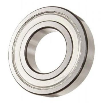 Deep groove ball bearing KOYO NTN NSK SKF quality ball bearing