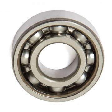 hot sales top quality 33208 tapered roller bearing