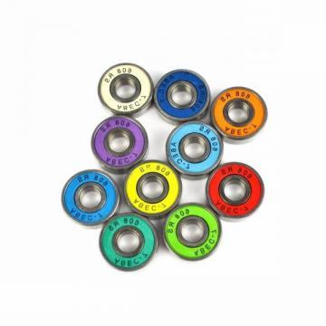 HAXB 32314 32314JR taper roller bearing timken tapered roller bearing