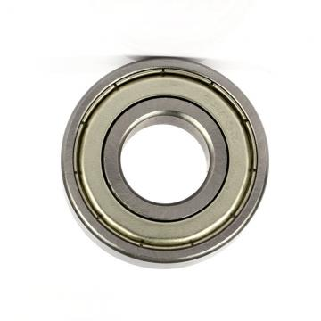 Front Wheel Hub Bearing for Escalade Silverado Express 1500 Yukon Avalanche 515036 15112382 SP500300