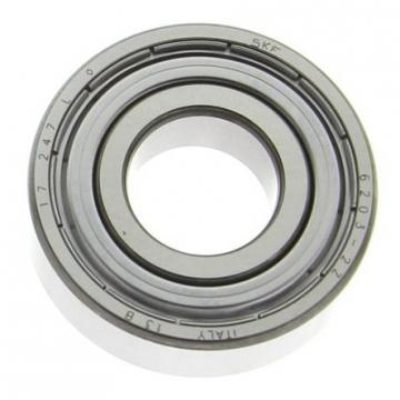 SKF Tmmk 10-35 Bearing Installation Combo Tool Kit