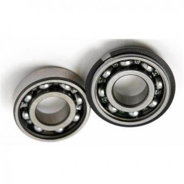 24176CAK30/C3W33 NSK/SKF/ZWZ/FAG/VNV Self-aligning roller bearing
