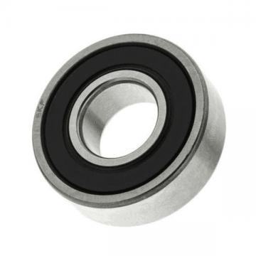 Cylindrical Roller Bearing Nu203 204 205 206 207 208 209 210 211em