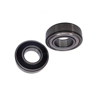 Cylindrical Roller Bearing Nu1005 Nu207 Nu209 Locomotive and Rolling Stock Bearing