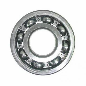 Auto Machine Spare Parts SKF NTN Koyo Snr Deep Groove Ball Bearing Rodamientos 6320 China Distributor Bearings