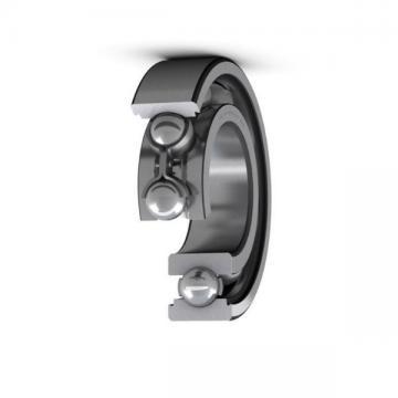 30x50x20mm Conditioner Compressor Clutch Bearing OEM DE0678CS12-2RS DE0678CS12 2RS