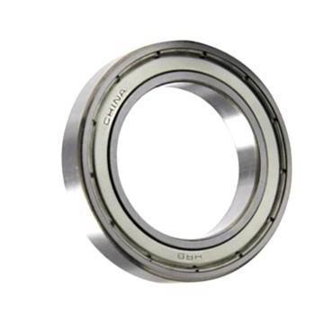 Double Radial Ball Bearing de0678cs12 ntn de0678cs12 bearing