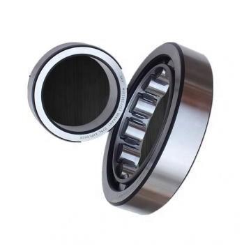 7.0*5.0mm CMOS 3.3V 50ppm SMD Quartz Crystal Oscillator 66.666MHz