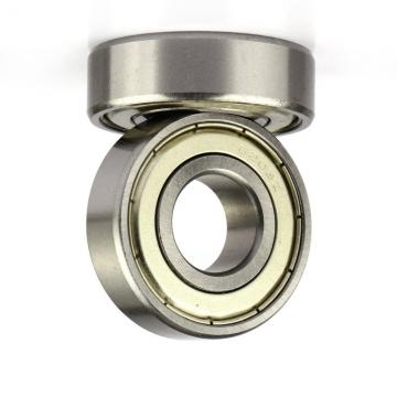 Conveyor Impact Idler Roller Manufacturer/ Conveyor Rubber Ring Roller