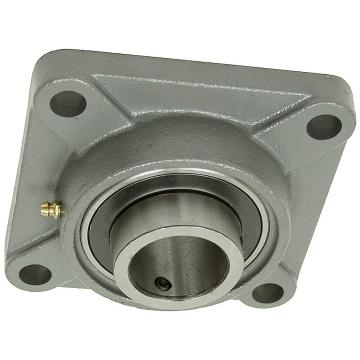 Front Wheel Use Original SKF Tapered Roller Bearing 32318 Bearing