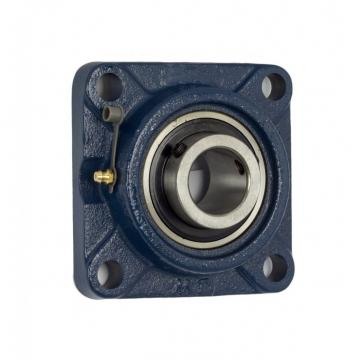 High Quality SKF Tapered Roller Bearing (32318)