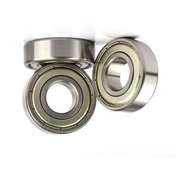 Bearing Manufacture Distributor SKF Koyo Timken NSK NTN Taper Roller Bearing 32316 32317 32318 32319 32320 32321 32324 32326 32330 32334 32336 32338