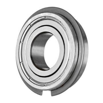 Roller/Ball Bearing (UCP205/6204/3210) Brand (SKF, NTN, KOYO, NSK)