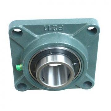 NSK NACHI Bearing Price List 6202 6203 6204zz Deep Groove Ball Bearing 6204 NTN Bearing