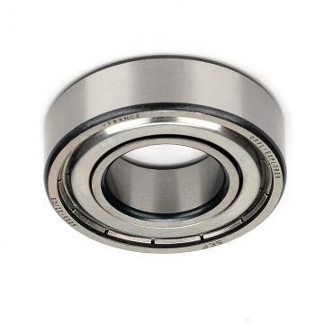 Cheap price timken EE280700D/281200 taper roller bearings low noise timken roller bearing for UAE
