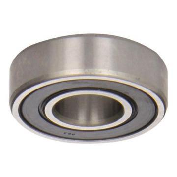 Timken 33211 Tapered Roller Bearings 33211 timken bearing