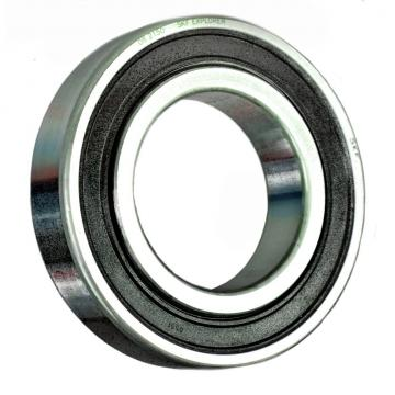 6306,6307,6308,6309,6310-SKF,NSK,NTN Open Plain Zz 2RS Z1V1 Z2V2 Z3V3 High Quality High Speed Deep Groove Ball Bearings Factory,Bearings for Auto Motorcycle,OEM