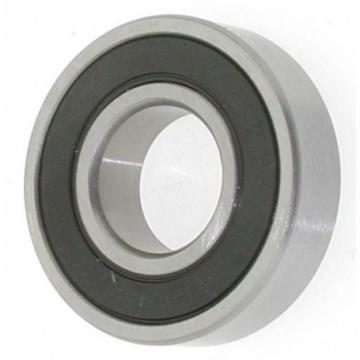 NNF 5024 PP 2NR Full Complement Cylindrical Roller Bearing SL04 5024 PP 2NR