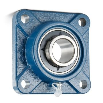 DX350 2129404 Heavy Duty Truck Belt Pulley For SCANIA