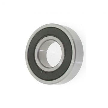 SKF Timken Koyo Wheel Bearing Gearbox Bearing Transmission Bearing M12648/M12610 M12648/10 M802048/M802011 M802048/11 Roller Bearing Auto Bearings
