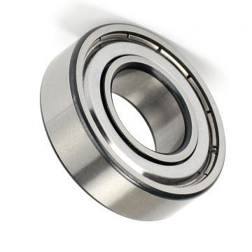 SKF Timken Koyo Wheel Bearing Gearbox Bearing Transmission Bearing M201047/M201011 M201047/11 Taper Roller Bearing
