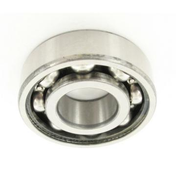 SKF Timken Koyo Taper Roller Bearing Lm501349/Lm501414 Lm501349/14 Lm501349/Lm501314 Lm501349/14 Lm272249/Lm272210 Lm272249/10 Lm29749/Lm29710 Lm29749/10