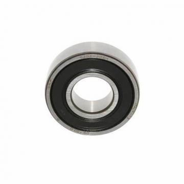 Taper Roller Bearing Koyo U497-U460L High quality and precision made of high quality bearing steel long life