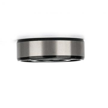 Tapered Roller Bearing EBC LM29749 High Quality Inch Size