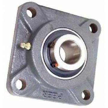Original USA TIMKEN tapered roller bearing 18620D timken bearing price list