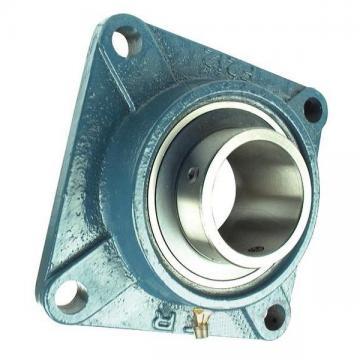NTN 6206 LLU high quality deep groove ball bearing 6206LLU for sale