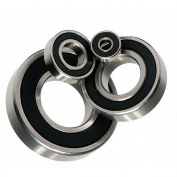 Good quality NTN deep groove ball bearing 607 608 609 628 629 6200 6201 6205 LLU ZZ P0 precision NTN for UAE